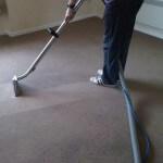 Химическая чистка ковров для организаций Сургута: что предлагает наша компания