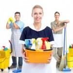 Как выбрать качественную клининговую компанию?