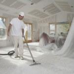 Услуга по уборке квартир в Сургуте после ремонта