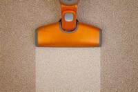 чистка ковров на квартирах, цены, отзывы