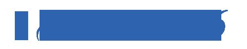 Клининговые услуги в Сургуте. 366-946, звоните!