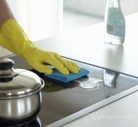 чистка кухонь в Сургуте и Сургутском районе - как работает наша клининговая компания, сколько это стоит