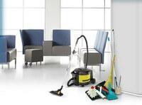 все про клининговые услуги нашей фирмы в Сургуте - профессиональная уборка квартир, офисов, коттеджей и так далее