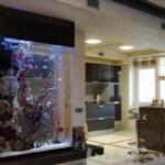 Все о профессиональной чистке аквариумов в квартирах и коттеджах Сургута