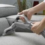 Химчистка мягкой мебели: диванов, кресел для жителей поселка Геолог