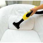 Отчистим Ваш диван (стул, кресло, софу) в поселке Боровой