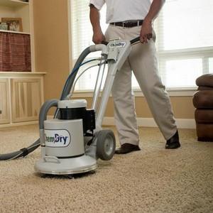 химическая чистка ковров и ковровых покрытий в квартирах города Сургут и п. Медвежий угол - какое оборудование мы используем, сколько это стоит