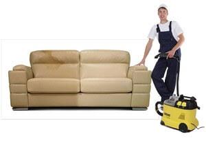 чистка мягкой мебели (диваны, кресла) снежный сургут