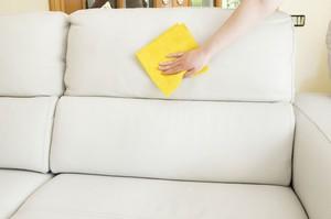 чистка диванов и кресел пойма сургут