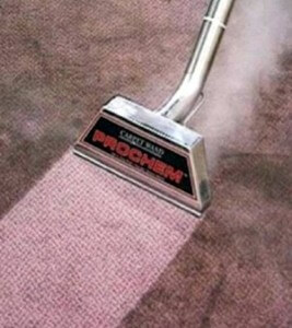 химчистка для ковров нагорный
