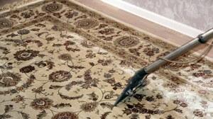ковры химчистка п. Зеленый