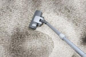 ковры чистка ЦПКРС сургут