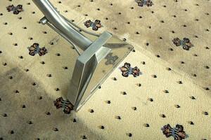 ковры чистка на финском сургут
