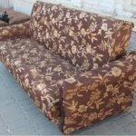 Химчистка диванов из гобелена в Сургуте – звоните 366-946, быстро и недорого!