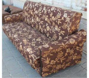 Химчистка диванов из гобелена в Сургуте 366-946