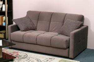 Чистка диванов из микрофибры на дому в Сургуте 366-946