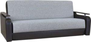 Профессиональная чистка диванов из шенилловой ткани в Сургуте 366-946
