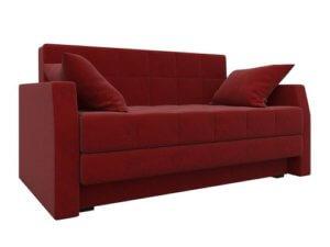 Чистка вельветовых диванов в Сургуте 366-946